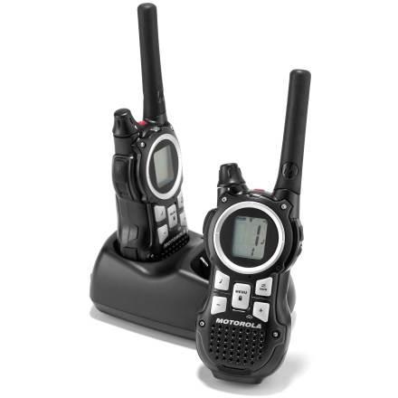 motorola mr350r review walkie talkie reviews rh walkietalkiereviews net motorola walkie talkie manuals 350r Motorola MR350R Frequencies