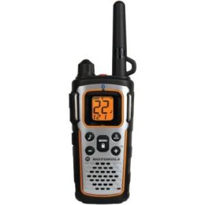 Motorola MU354R Review