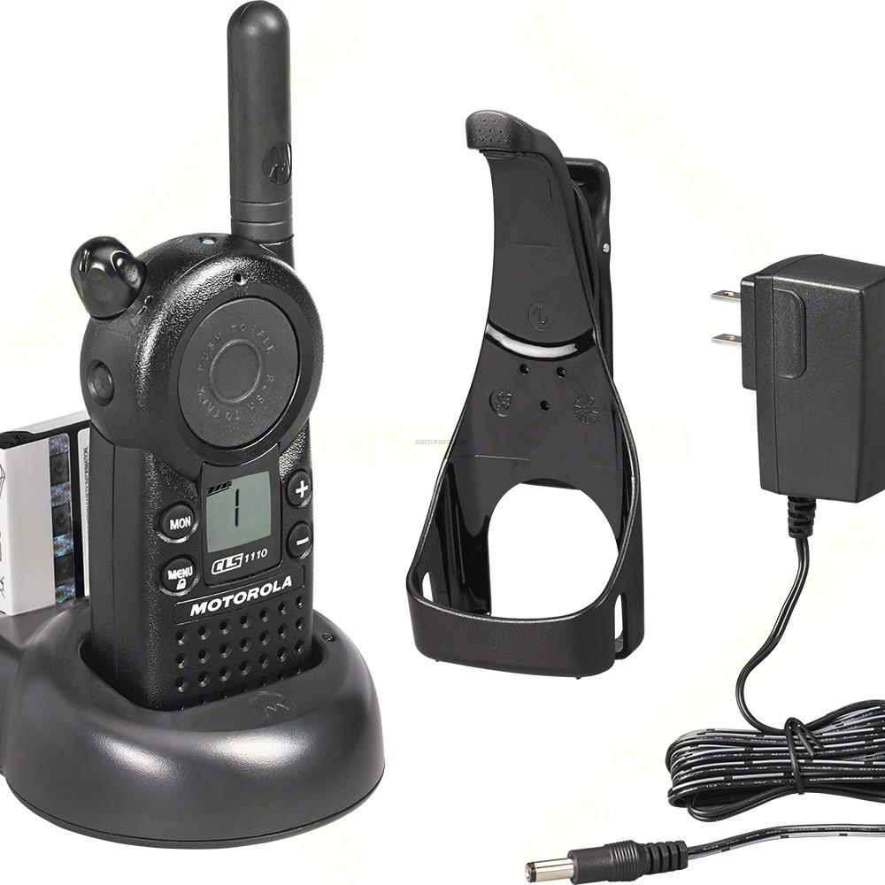 CLS1110 kit
